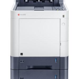 Laserprintere