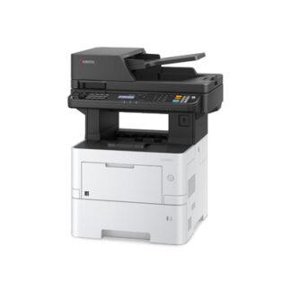 Afholte Aktuelle tilbud på print og mfp NG-31