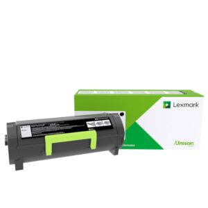 Lexmark-50F2H0E-Black-Corporate-Toner-Cartridge-High-Capacity