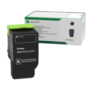 Lexmark-C232HK0-Black-Return-Program-High-Capacity-Toner-Cartridge