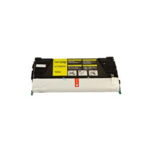 Lexmark-C5240YH-Yellow-Return-Program-Toner-Cartridge