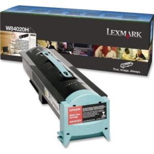Toner & maintenance kit til kopimaskiner