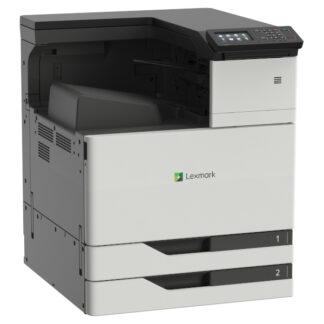 Lexmark printere