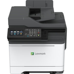 Lexmark-42C7071-XC2235-Front
