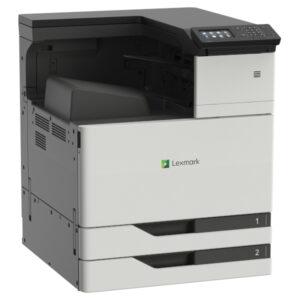 Lexmark-C9235-CS921de-CS923de-Right