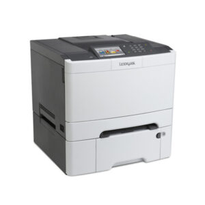 Lexmark-CS510dte-Right