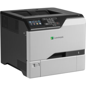 Lexmark-CS720de-CS725de-Right
