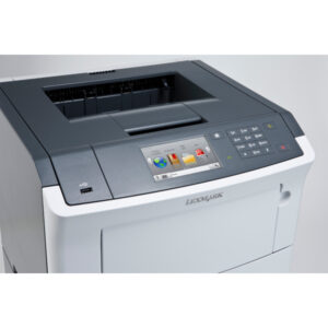 Lexmark-M3150-Display-Right