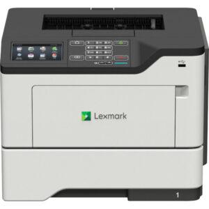 Lexmark-M3250-Front