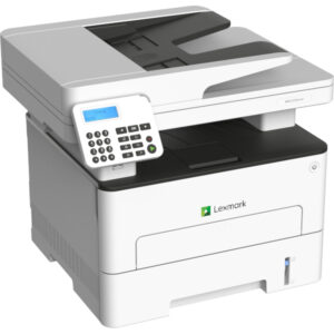 Lexmark-MB2236adw-Right