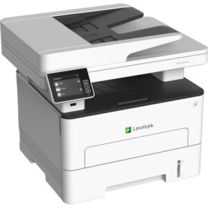 Lexmark-MB2236adwe-Right
