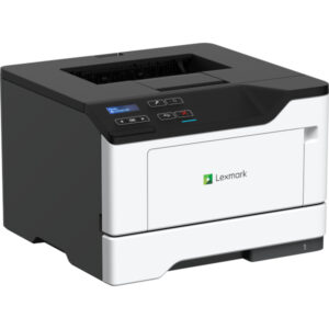 Lexmark-MS321dn-Right