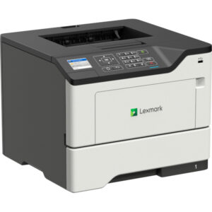 Lexmark-MS621dn-Right