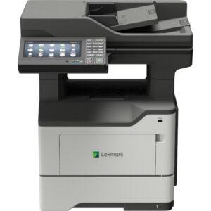 Lexmark-XM3250-Front