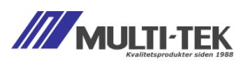 Multi-Tek