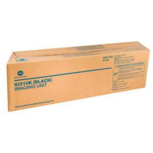 Konica-Minolta-4047403-IU310K-Drum-Unit-Black-80K
