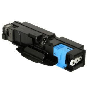 Konica-Minolta-4049111-Bizhub-C350-Waste-Box-30K