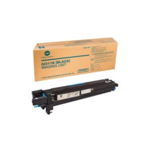 Konica-Minolta-4062223-IU311K-Imaging-Unit-Black-70K