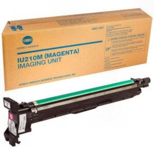 Konica-Minolta-4062403-Drum-Unit-Magenta-45K