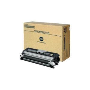 Konica-Minolta-9961000251-TN109-Black