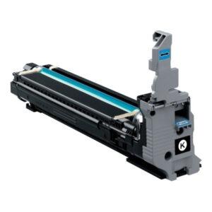 Konica-Minolta-A03100H-Imaging-Unit-Black-30K