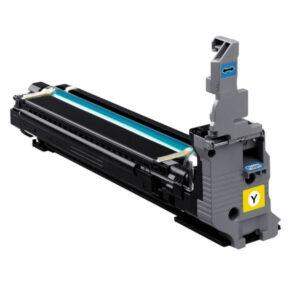 Konica-Minolta-A03105H-Magicolor-5550-Imaging-Unit-Yellow-30K