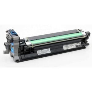 Konica-Minolta-A0310GH-Magicolor-5550-Imaging-Unit-Cyan-30K