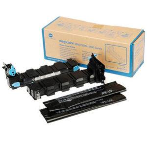 Konica-Minolta-A06X0Y0-Magicolor-4650-Waste-Toner-Box-36K-2-Pcs