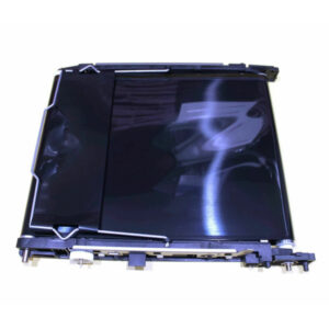 Konica-Minolta-A06X0Y1-Magicolor-Transfer-Unit-4600-Series
