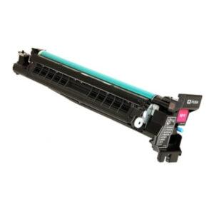 Konica-Minolta-A0DE0CF-IU211M-Imaging-Unit-Magenta-55K