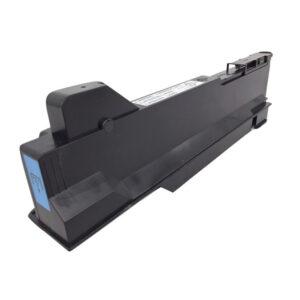 Konica-Minolta-A0DTWY0-C203-Waste-Toner-Box-45K