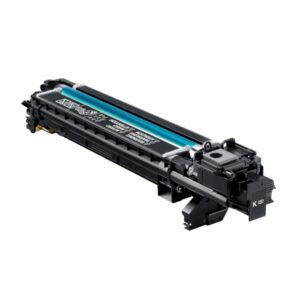 Konica-Minolta-A0WG03J-Imaging-Unit-Black-20K