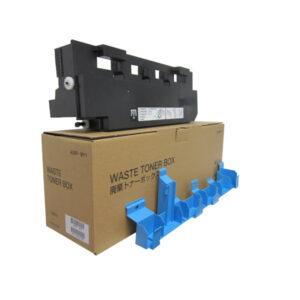 Konica-Minolta-A0XPWY5-Waste-Toner-Box