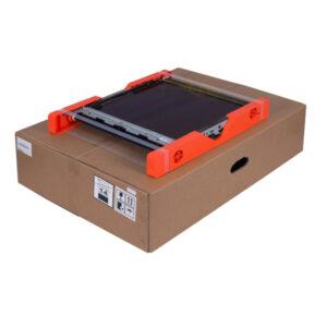 Konica-Minolta-A161R73300-Image-Transfer-Belt