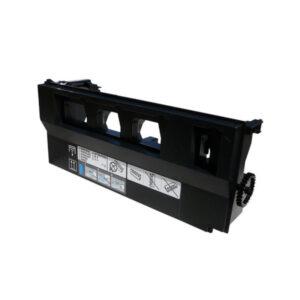 Konica-Minolta-A162WY2-Waste-Box-50K