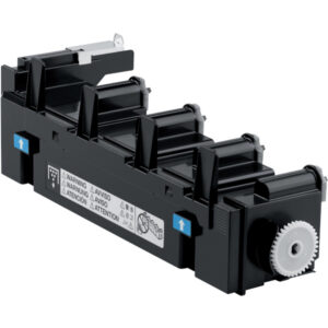Konica-Minolta-A1AU0Y3-Waste-Toner-Box