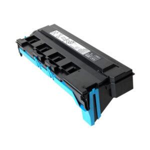 Konica-Minolta-A4NNWY4-WX103-Waste-Toner-Box