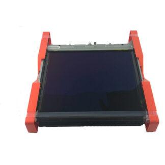 Konica-Minolta-A61DR71300