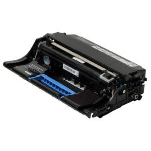 Konica-Minolta-A63X03V-Drum-Unit-Black-60k