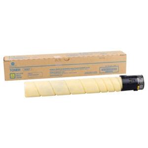 Konica-Minolta-A8DA250-TN324Y-Toner-Yellow-26K.jpg