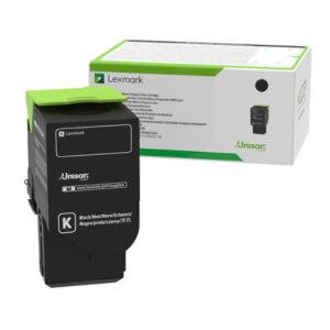 Lexmark-24B6011-Black-Cartridge