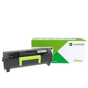Lexmark-24B6888-Black-Cartridge