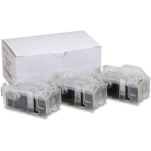 Lexmark-25A0013-Staple-Inserts-Pack-Of-3