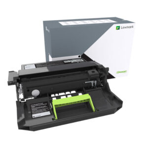 Lexmark-52D0ZA0-Black-Imaging-Unit