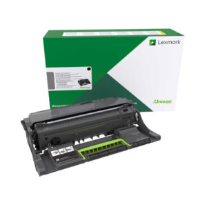 Lexmark-56F0Z0E-Black-Corporate-IU