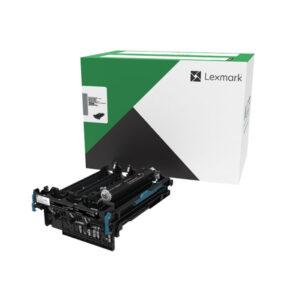 Lexmark-78C0Z10-Imaging-kit-Black