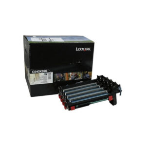 Lexmark-C540X35G-Black-Photoconductor-Unit-Package-Contains-One-Unit
