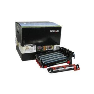 Lexmark-C540X71G-Black-Imaging-Kit