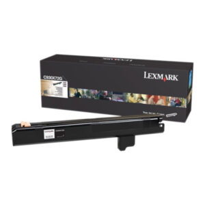 Lexmark-C930X72G-Black-Photoconductor-Unit-Package-Contains-One-Unit