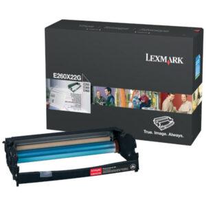 Lexmark-E250X22G-Photoconductor-Kit